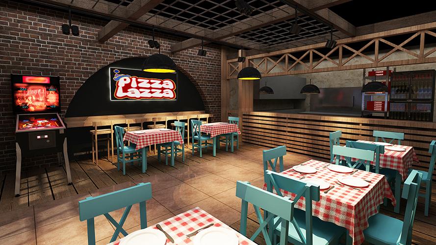 Kasım 2017 Pizza Kampanyacom Online Pizza Siparişi Kampanyaları